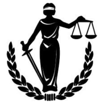 Калининградский центр правовой защиты