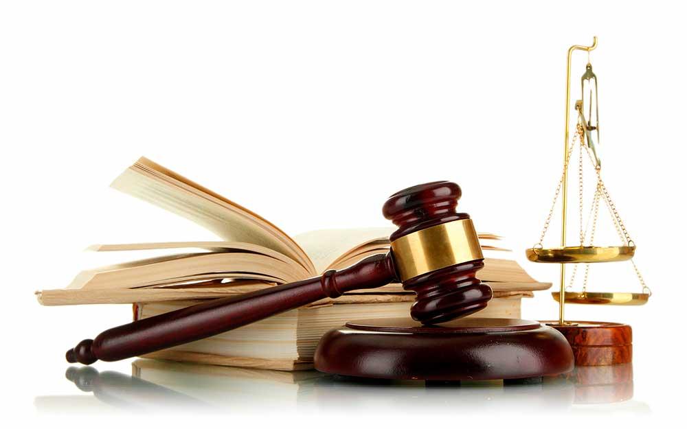 Окружной Центр Юридической Помощи Аконтиво