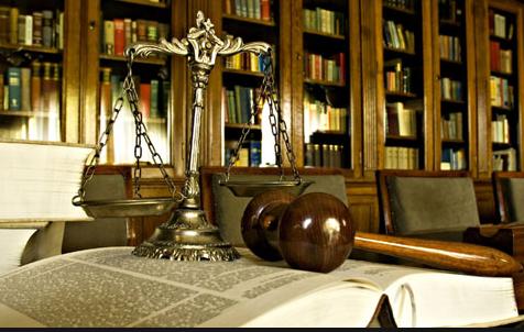 Южно-уральский центр юридической помощи