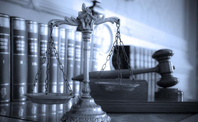 Юридический центр Прайм