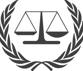 ООО «Правовед»