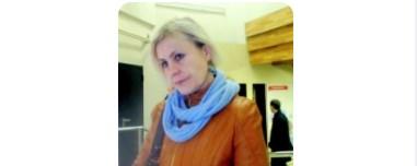 Щеглова Татьяна Владимировна