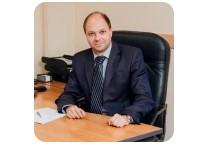 Слапогузов Павел Владиславович