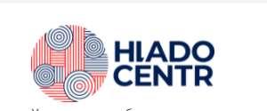 HladoCentr — продажа холодильного оборудования